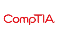 Logo CompTIA Training Delivery Partner Program
